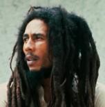 Dunn's River Falls & Bob Marley Mausoleum Tour