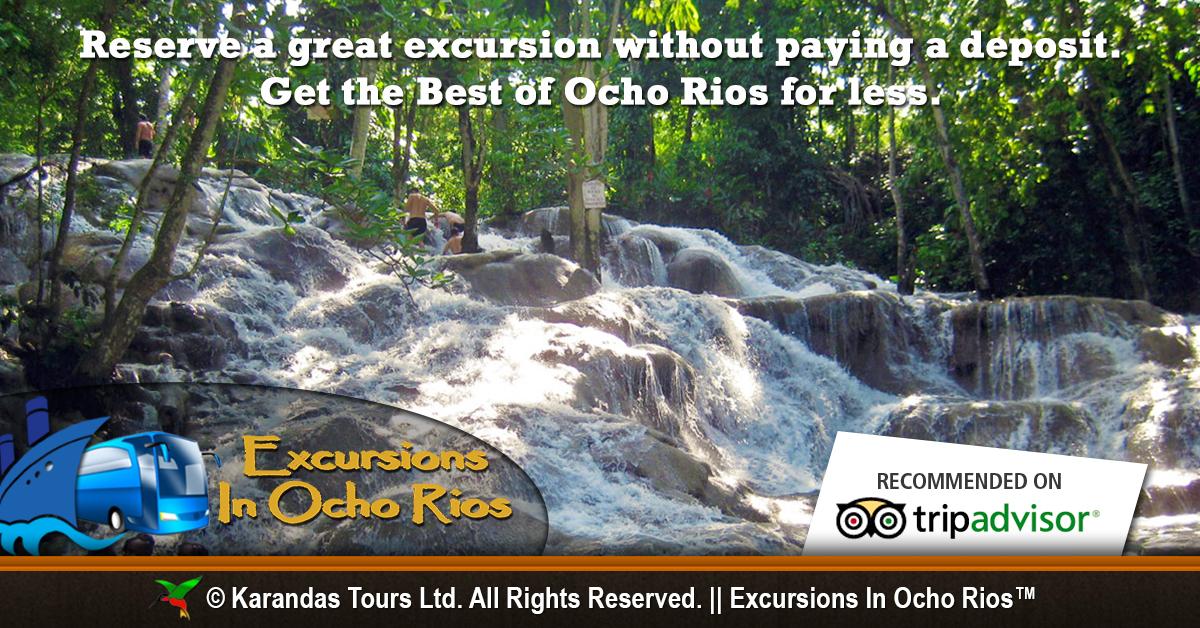 Excursions In Ocho rios | Ocho Rios Excursions | Ocho Rios Jamaica Excursions