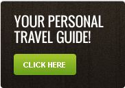 Your Personal Travel Guides