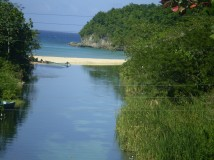 river | Excursions In Oho Rios