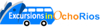 old logo | Excursions In Oho Rios