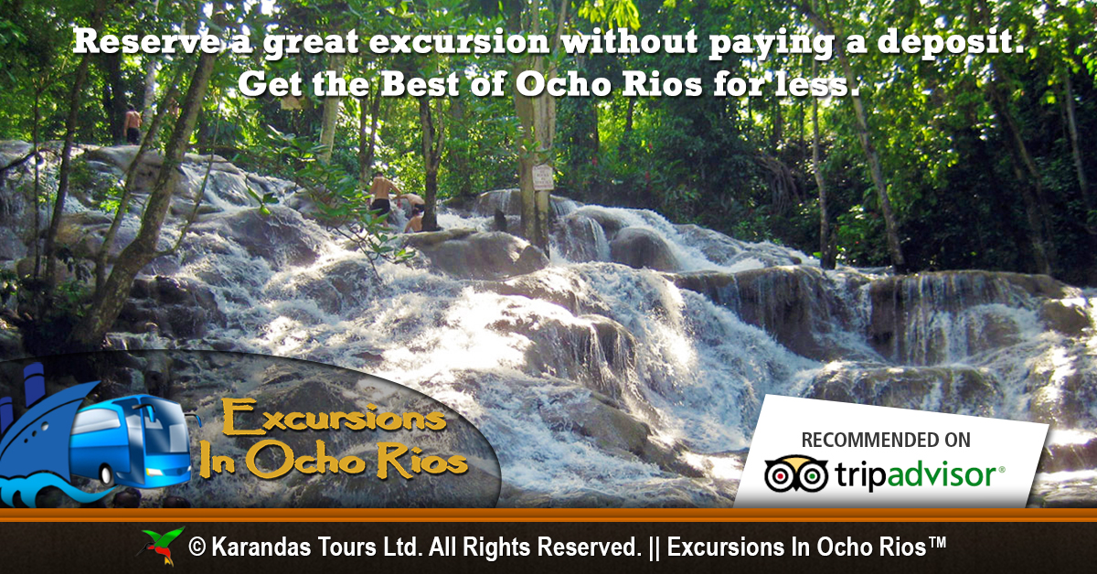 Excursions In Ocho rios | Ocho Rios Excursions | Ocho Rios Jamaica Excursions