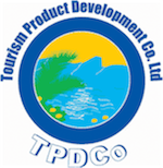 tpdco | Excursions In Oho Rios