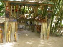 Crafty Market | Excursions In Oho Rios