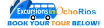 website logo | Excursions In Oho Rios